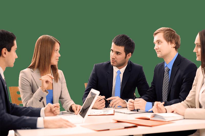 should-i-put-my-company-into-liquidation-Recovered